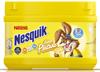 Cacao en polvo Nesquik sabor Plátano (no vegano)
