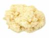Okara o pulpa de soja