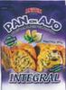 Pan integral con ajo Anitin (Mercadona)