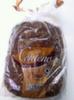 Pan con centeno y pipas de girasol Hacendado