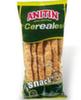 Snack Pan especial Cereales Anitin (Mercadona)