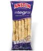 Snack Pan especial integral Anitin (Mercadona)