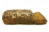 Pan integral Cinco cereales y Semillas