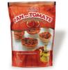 Pan con tomate Anitin (Mercadona)