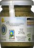 Paté vegetal ecológico Tofu con finas hierbas Special Line (El Corte Inglés)