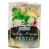 Salsa Fresca Pesto de Hacendado