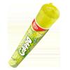 Polo de hielo sabor lima-limón