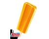 Polo de hielo sabor naranja