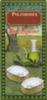 Polvorones de aceite de oliva La Estepeña