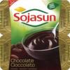 Postre de soja Chocolate Sojasun