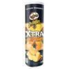 Pringles Xtra Cheesy Nacho Cheese