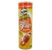 Pringles MultiGrain Paprika