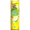 Pringles MultiGrain Sour Cream & Onion