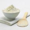 Concentrado de proteina de soja