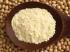 Proteina aislada de soja