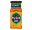 Salsa Saag Masala Sharwood's