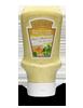 Salsa de miel y mostaza Heinz
