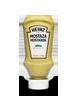 Salsa de mostaza Heinz