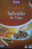 Cereales Salvado de trigo Hacendado