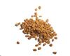 Semillas de fenugreco