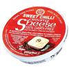 Queso de untar vegano con Chile dulce Sheese