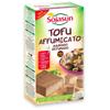 Tofu Ahumado Sojasun