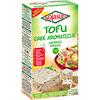 Tofu Finas Herbas Sojasun