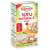 Tofu Natural Sojasun
