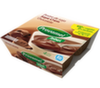 Postre de soja Soya Crem Chocolate Provamel