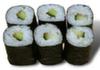 Sushi Kappamaki