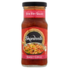 Salsa Sweet Chilli Stir-fry Sharwood's