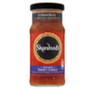 Salsa Szechuan Sweet Chilli Cook-In Sauce Sharwood's
