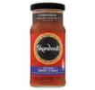 Salsa Szechuan Sweet Chilli Cook-In Sauce Sharwood\'s