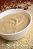 Pasta de sésamo (Tahini)