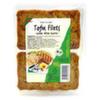 Filetes de tofu con ajo silvestre Taifun