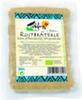 Salchichas de tofu con mejorana Taifun Rostbräterle