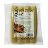 Salchichas de tofu con hierbas Taifun Grill Herb