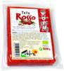Tofu Rosso Taifun