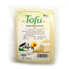 Tofu natural Taifun