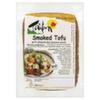 Tofu ahumado con almendras y semillas de sésamo Taifun