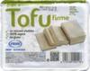 Tofu Frías