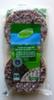 Tortitas ecológicas de arroz con chocolate y coco Biotrend (Lidl)