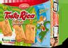 Galletas Tosta Rica Fibra Cuétara