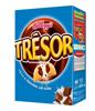 Cereales Trésor Chocolate con leche