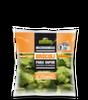 Brócoli para microondas Verdifresh