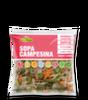 Mezcla de verduras Sopa Campesina Verdifresh