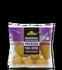 Patatas para microondas Verdifresh