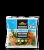 Mezcla de tres vegetales para microondas Verdifresh