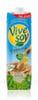 Bebida de soja Cappuccino Vivesoy