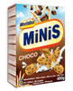 Cereales Weetabix Minis Choco